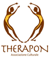 www.therapon.it