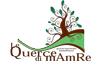 www.lequercedi.it