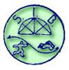 www.biosistemica.net