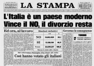 la_stampa_divorzio
