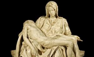 Michelangelos_Pieta-